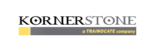 KORNERSTONE – Training Makes a Difference