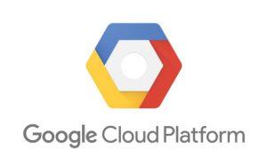 Kornerstone Google cloud platform