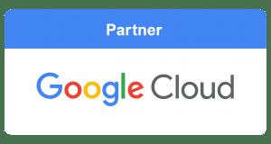 google-cloud-Partner-logo-01