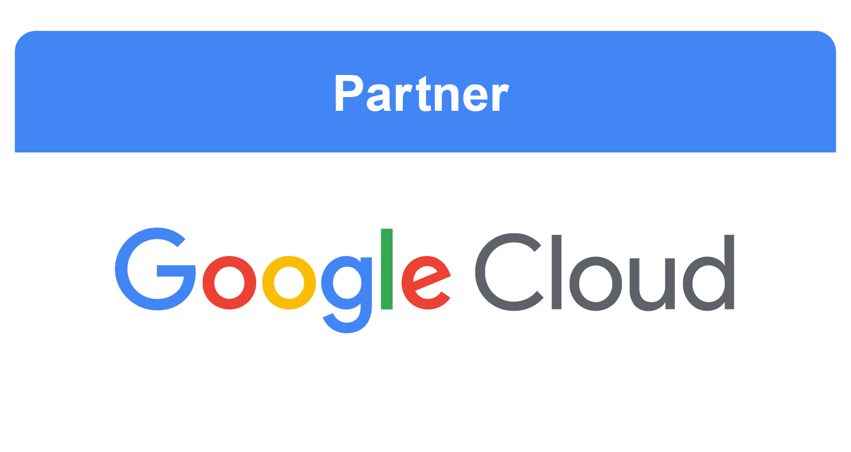 google-cloud-Partner-logo-01