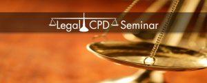kornerstone_legal CPD