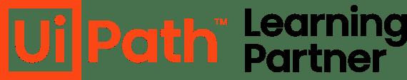UiPath_Learning_Partner_Logo_rgb_orange_small