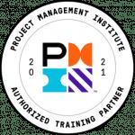 PMI-ATP-Badge-2021_png